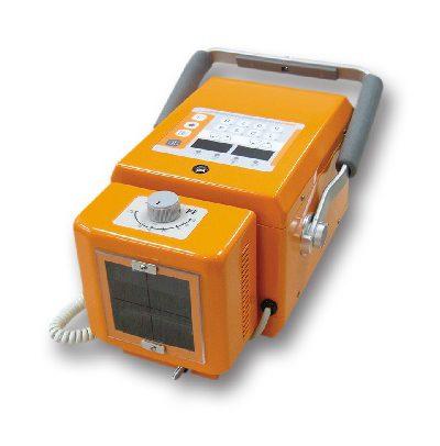 ecoray-orange-1040