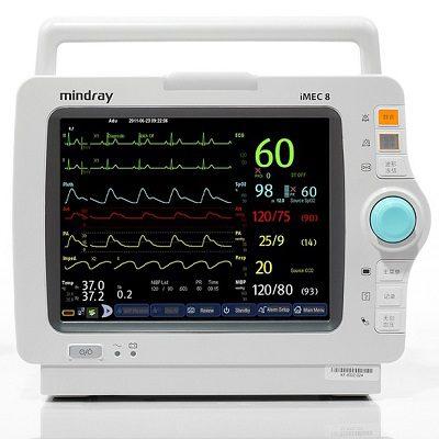 patient-monitors