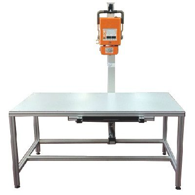 veterinary-table