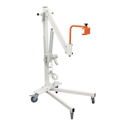 table-for-orange-xray